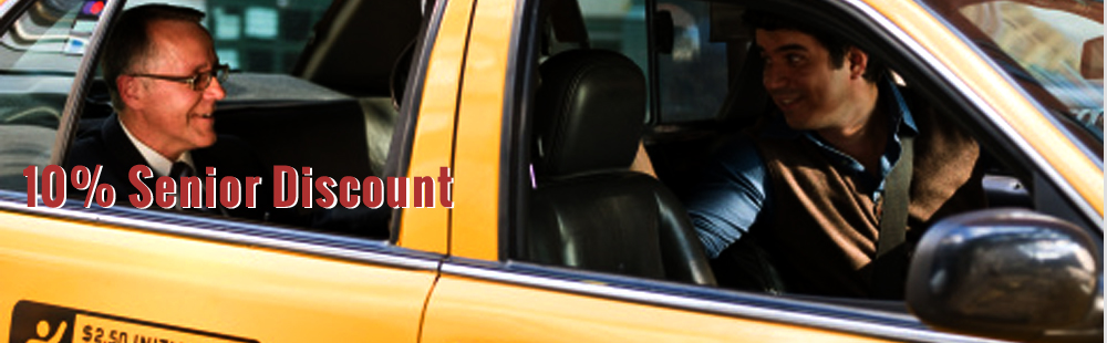 Airdrie Diamond Cabs / Taxi, Taxi Cab phone 403-889-5454, Airport Rate $35, Airdrie Taxi Cab, Airdrie Taxi service, Airdrie Taxi Airport, Airdrie Cab Number, Airdrie to Airport Taxi, Airdrie to Airport Cab, Airport Taxi, Airport Taxis,  Airport Taxi Service, Airport Taxi number, Airport Service, Taxi to Airport, Balzac Taxi, Balzac Cab, Crossfield Taxi, Crossfield Cab, Taxi, Taxis, Taxi cab, Airdrie Taxi, Airdrie taxis, Airdrie taxi service, Airdrie taxi numbers, Airdrie taxis number, Taxi in Airdrie, Airdrie taxis service, Airdrie to airport taxi, Airdrie airport taxi, Taxi service Airdrie, Taxi Airdrie, Airport taxi, Airport taxi to Airdrie, Airport taxi, Balzac taxi service, Balzac taxi, Taxi in Balzac, Balzac to airport taxi, Balzac taxis, Local taxi Airdrie, Rocky view taxi, Rocky taxi service, Airdrie to Calgary taxi, Crossfield Taxi, Crossfield taxis, Crossfield taxi service, Crossfeild taxi number, Crossfeild taxi to airport, Taxi in crossfeild, Irricana taxi, Cross iron taxi, Taxi in cross iron mill, Taxi service crossiron , Mall to airport taxi, Crossiron taxi number, Cab, Cabs, Cab taxi, Airdrie Cab, Airdrie Cabs, Airdrie Cab service, Airdrie Cab numbers, Airdrie Cabs number, Cab in Airdrie, Airdrie Cabs service, Airdrie to airport Cab, Airdrie airport Cabs, Cab service Airdrie, Cab Airdrie, Airport Cab, Airport Cab number, Airoport cab Service, Cab To Airport, Airport Service,Airport Cab to Airdrie, Balzac Cab, Balzac Cab service, Balzac Cab, Cab in Balzac, Balzac to airport Cab, Balzac Cabs, Local Cab Airdrie, Rocky view Cab, Rocky Cab service, Airdrie to Calgary Cab, Crossfield Cab, Crossfield Cabs, Crossfield Cab service, Crossfeild Cab number, Crossfeild Cab to airport, Cab in crossfeild, Irricana Cab, Cross iron Cab, Cab in cross iron mill, Cab service, Airport Taxi Service,airport Cab, Airport Cabs numbers, Alliance taxi, Alliance cab, Chestermere taxi, Chestermere cab, Chestermere airport to taxi, Chestermere airport to cab, Chestermere aiport taxi, Chestermere airport cab, Able taxi, Able cab, Long distance taxi, Long distance cab, Hotel taxi, Hotel cab, Hotel in airdrie, Bus service, Airdrie bu service, airdrie bus, Airdrie city taxi, Airport taxis, Airport cabs, Taxi numbers, Cab numbers, Near Taxi, Near Cab, Near taxi to me, Near cab to me, Ner taxi to airport, Near cab to airport, Local taxi, Local cab, Taxi company, Can company, Taxi number near to me, Cab number near to me, Taxis number, Cabs number, Taxi cab number, Taxis rates, Cab rates, Airport transport, Limo service, City taxi, City cab, Yellow cab, Yellow taxi, Flame taxi, Flame cab, Airport sHuttle service, Airdrie Alberta, Crossfield, Balzac Alberta, Irricana Alberta, CHeatermere, Alberta, Rocky view Alberta, Cochran Alberta carstairs Alberta